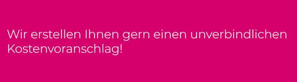 Lackspanndecken für  Gladbeck, Oberhausen, Recklinghausen, Schermbeck, Herten, Marl, Essen und Bottrop, Gelsenkirchen, Dorsten